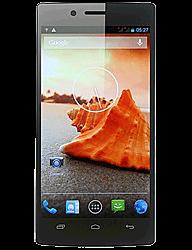 iOceanX7 HD