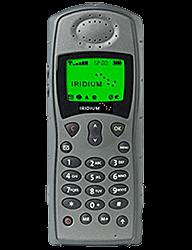 Iridium9505A
