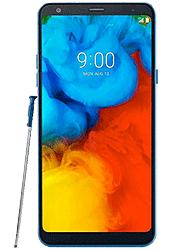LG7000