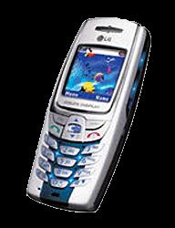 LGG5300i