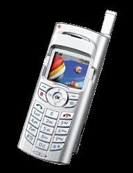 LGG7050