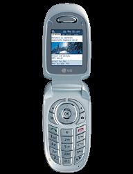 LGC3380