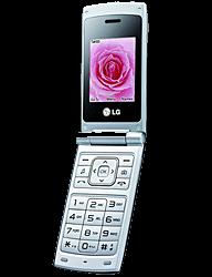LGA130