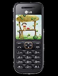 LGA180