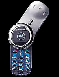 Motorolav70
