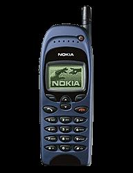 Nokia6150