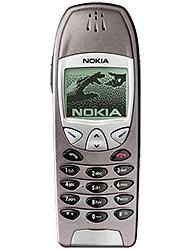 Nokia6210