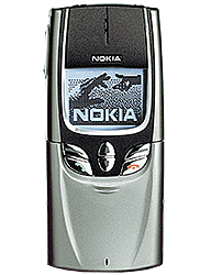 Nokia8850