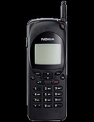 Nokia1011