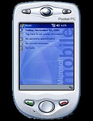 HTCQtek 2020