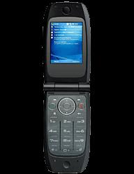 HTCQtek 8500