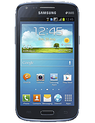 SamsungS8262
