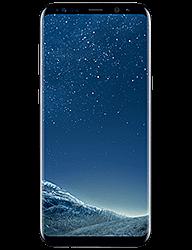 SamsungGalaxy S8+ Duos