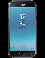 SamsungGalaxy J3 [2017]