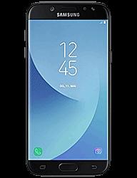 SamsungGalaxy J5 [2017]