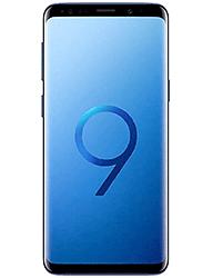 SamsungGalaxy S9