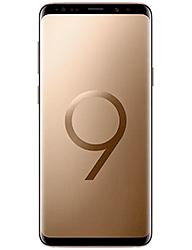 SamsungGalaxy S9+
