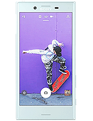 SonyXperia X Compact