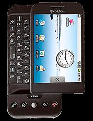T-MobileG1