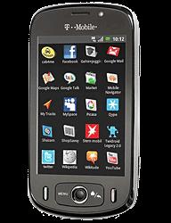HuaweiU8220