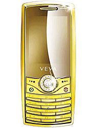 CECTVEVA S60