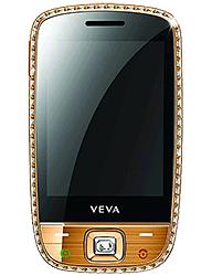 CECTVEVA S90