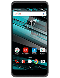 VodafoneSmart Platinum 7