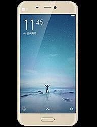 XiaomiMi 5