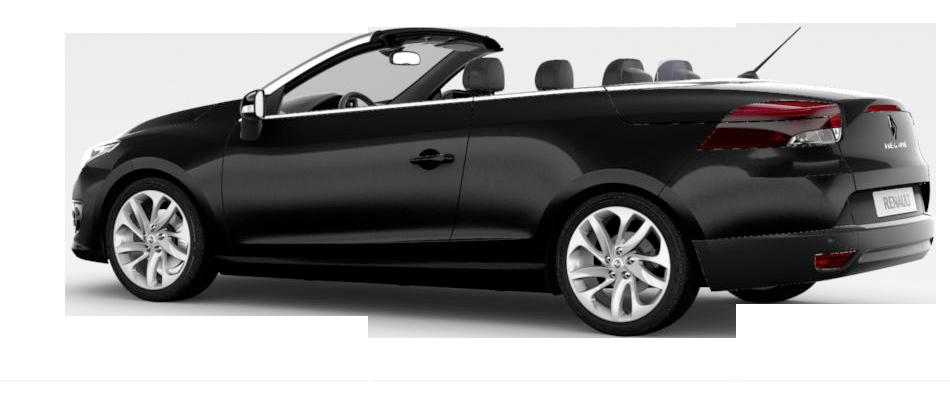 renault m gane coup cabrio iii. Black Bedroom Furniture Sets. Home Design Ideas